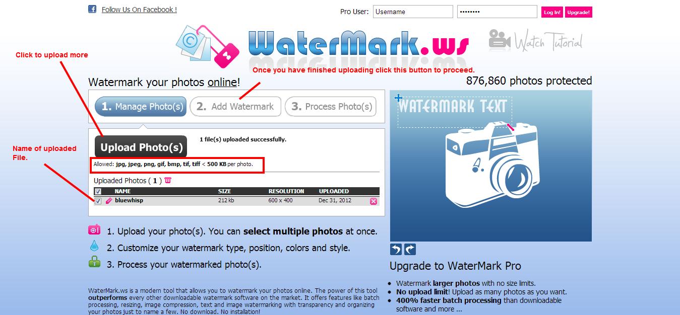 watermark.ws s2