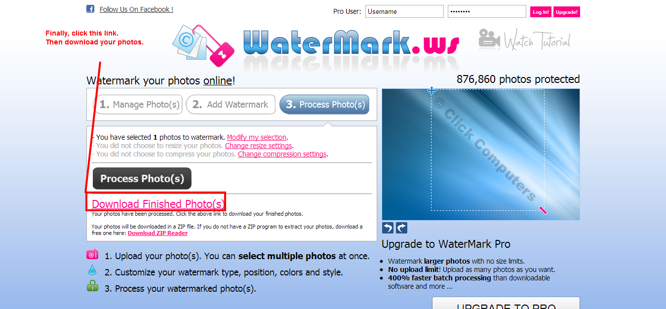 watermark.ws s5