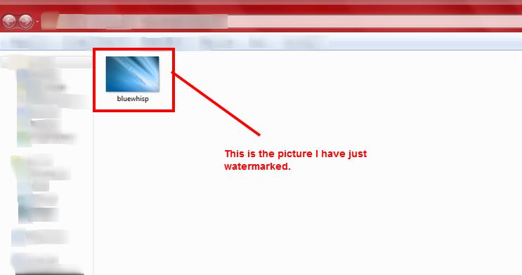 watermark.ws s9
