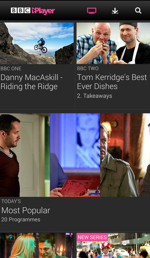 BBC_iPlayer_Screenshot