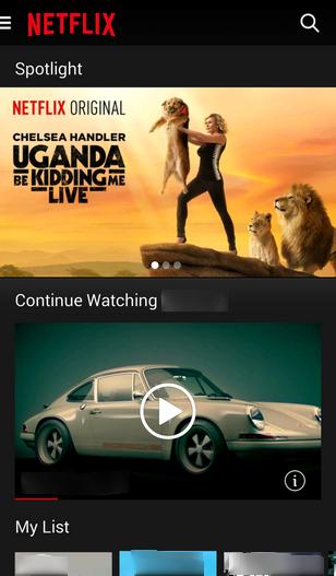 Netflix_Screenshot